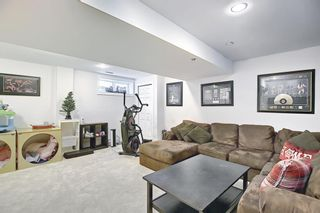 Photo 19: 83 Cranberry Square SE in Calgary: Cranston Detached for sale : MLS®# A1141216