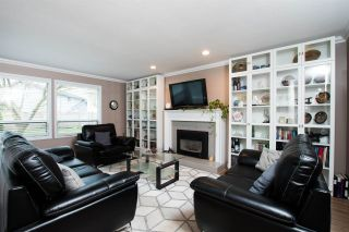 Photo 12: 6248 BRODIE Place in Delta: Holly House for sale (Ladner)  : MLS®# R2588249