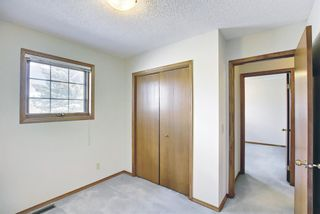 Photo 27: 52 Shawnee Way SW in Calgary: Shawnee Slopes Detached for sale : MLS®# A1117428