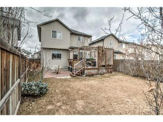 Photo 29: 237 Cranfield Park SE in Calgary: Cranston House for sale : MLS®# C4052006
