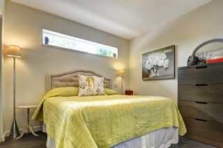 Photo 19: 859 E 15TH Street in North Vancouver: Boulevard House for sale : MLS®# R2335791
