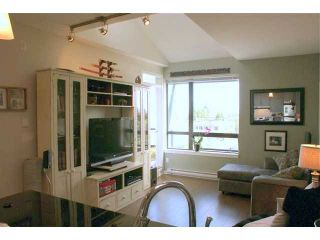 """Photo 5: 407 5211 GRIMMER Street in Burnaby: Metrotown Condo for sale in """"OAKTERRA"""" (Burnaby South)  : MLS®# V895786"""