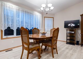 Photo 15: 902 900 CARRIAGE LANE Place: Carstairs Detached for sale : MLS®# A1080040