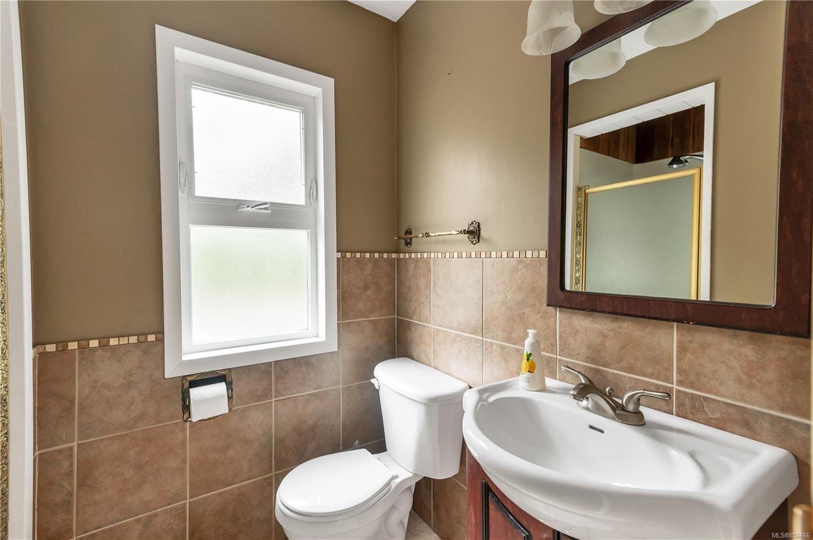 Photo 27: Photos: 2468 Oakes Rd in : CV Merville Black Creek House for sale (Comox Valley)  : MLS®# 856666