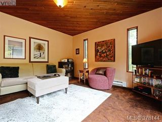 Photo 2: 144 2500 Florence Lake Rd in VICTORIA: La Florence Lake Manufactured Home for sale (Langford)  : MLS®# 759327