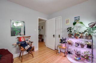 Photo 9: 9938 83 Avenue in Edmonton: Zone 15 House for sale : MLS®# E4262606