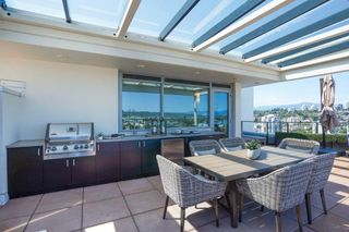 """Photo 27: 2103 210 SALTER Street in New Westminster: Queensborough Condo for sale in """"THE PENINSULA"""" : MLS®# R2593297"""