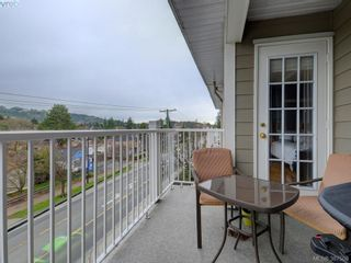 Photo 17: 408 2823 Jacklin Rd in VICTORIA: La Langford Proper Condo for sale (Langford)  : MLS®# 778727