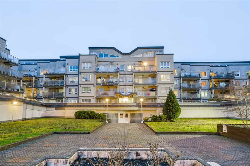 FEATURED LISTING: 416 - 14377 103 Avenue Surrey