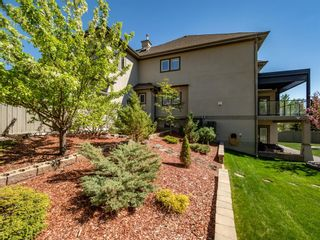 Photo 37: 43 Wentworth Mount SW in Calgary: West Springs Detached for sale : MLS®# A1115457