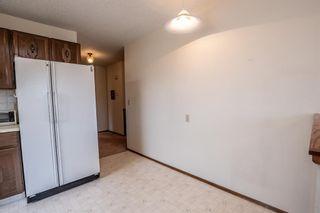 Photo 8: 2311 26 Street: Nanton Detached for sale : MLS®# A1024512