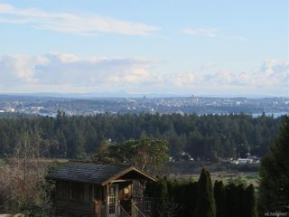 Photo 14: 747 Grousewood Pl in Colwood: Co Triangle Land for sale : MLS®# 830967