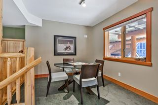 Photo 42: 37 Eagle Landing: Canmore Detached for sale : MLS®# A1142465