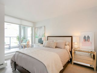 """Photo 21: 1839 CROWE Street in Vancouver: False Creek Townhouse for sale in """"FOUNDRY"""" (Vancouver West)  : MLS®# R2277227"""