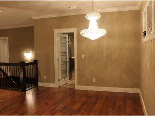 Photo 4: 3600 WILLIAMS Road in Richmond: Steveston North House for sale : MLS®# V981540
