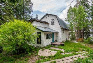 Photo 3: 5650 W MEIER Road: Cluculz Lake House for sale (PG Rural West (Zone 77))  : MLS®# R2380004