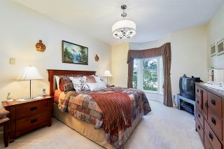 Photo 3: 220 13918 72 Avenue in Surrey: East Newton Condo for sale : MLS®# R2061300