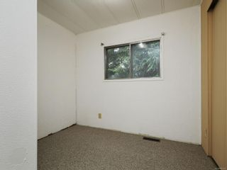 Photo 16: 90 5838 Blythwood Rd in : Sk Saseenos Manufactured Home for sale (Sooke)  : MLS®# 863321