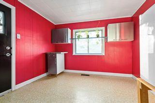 Photo 6: 362 Beverley Street in Winnipeg: West End Residential for sale (5A)  : MLS®# 202003451