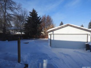 Photo 31: 3734 Fairlight Drive in Saskatoon: Parkridge SA Residential for sale : MLS®# SK841474
