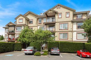 Photo 9: 536 3666 Royal Vista Way in : CV Crown Isle Condo for sale (Comox Valley)  : MLS®# 877626