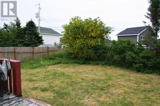 Photo 15: 533 Empire Avenue in St. John's: House for sale : MLS®# 1233385