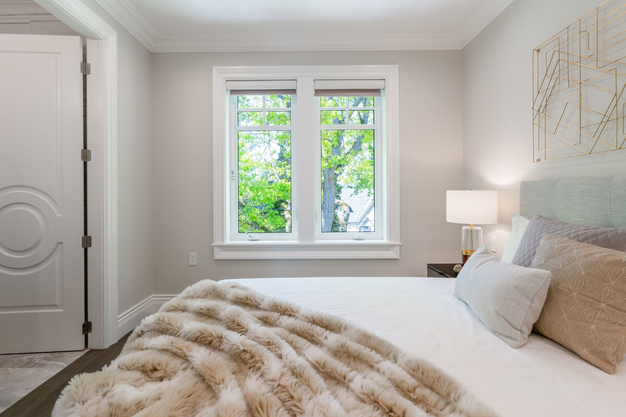 Photo 100: Photos: 5756 ALMA STREET in VANCOUVER: Southlands House for sale (Vancouver West)  : MLS®# R2588229