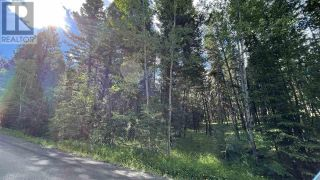 Photo 11: LOT 40 KALLUM DRIVE in 108 Mile Ranch: Vacant Land for sale : MLS®# R2591288