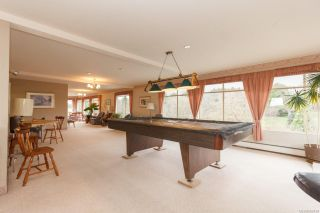 Photo 21: 303 964 Heywood Ave in : Vi Fairfield West Condo for sale (Victoria)  : MLS®# 862438