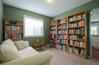 Photo 6: 85 STRATHRIDGE Close SW in Calgary: Strathcona Park Detached for sale : MLS®# A1019965