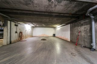 Photo 38: 115 2503 Hanna Crescent in Edmonton: Zone 14 Condo for sale : MLS®# E4234381
