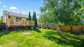 Photo 50: 7 DAVY Crescent: Sherwood Park House for sale : MLS®# E4261435