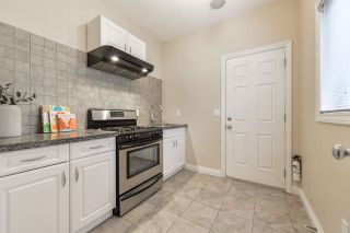 Photo 12: 1197 HOLLANDS Way in Edmonton: Zone 14 House for sale : MLS®# E4221432
