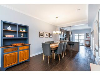 """Photo 9: 2 5888 144 Street in Surrey: Sullivan Station Townhouse for sale in """"ONE44"""" : MLS®# R2537709"""