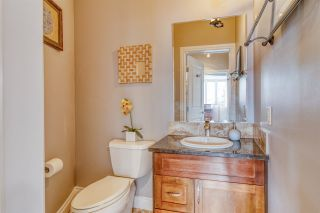 Photo 12: Chambery in Edmonton: Zone 27 House for sale : MLS®# E4235678