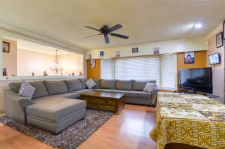 Photo 2: 13098 95 Avenue in Surrey: Queen Mary Park Surrey House for sale : MLS®# R2508069