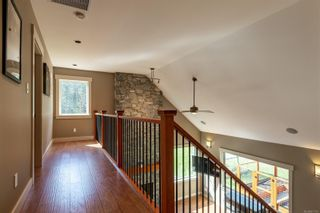 Photo 32: 3815 Woodland Dr in : CR Campbell River South House for sale (Campbell River)  : MLS®# 871197