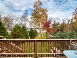 Photo 3: 6 Antiquary Road in Kawartha Lakes: Rural Eldon House (2-Storey) for sale : MLS®# X4277046
