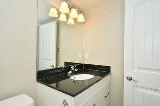 Photo 36: 4531 20 AV NW in Calgary: Montgomery House for sale : MLS®# C4108854
