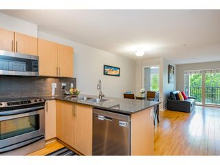 """Photo 10: B311 8929 202 Street in Langley: Walnut Grove Condo for sale in """"THE GROVE"""" : MLS®# R2578614"""