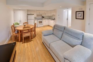 Photo 18: 3528 Joy Close in : La Olympic View House for sale (Langford)  : MLS®# 869018