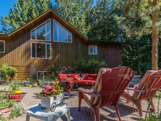 Photo 7: 2485 Pylades Dr in : Na Cedar House for sale (Nanaimo)  : MLS®# 873595