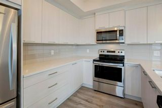 Photo 11: 303 115 Sagewood Drive: Airdrie Row/Townhouse for sale : MLS®# A1104937