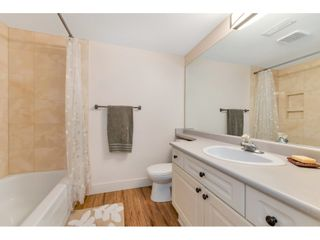 """Photo 32: 232 13900 HYLAND Road in Surrey: East Newton Townhouse for sale in """"Hyland Grove"""" : MLS®# R2519167"""