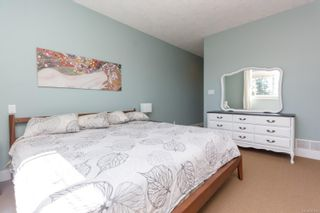 Photo 18: 2661 Crystalview Dr in : La Atkins House for sale (Langford)  : MLS®# 851031