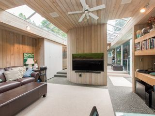 Photo 10: 6188 Balaclava Street in Vancouver: Kerrisdale Home for sale ()