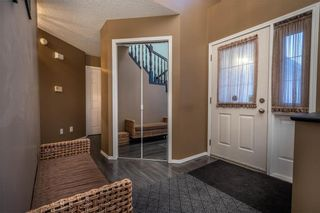 Photo 2: 54 Caldwell Crescent in Winnipeg: Whyte Ridge Residential for sale (1P)  : MLS®# 202004817