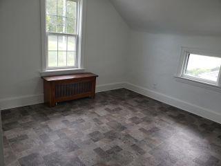 Photo 10: 144 Cornishtown Road in Sydney: 201-Sydney Residential for sale (Cape Breton)  : MLS®# 202101958