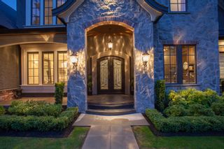 """Photo 12: 20419 93A Avenue in Langley: Walnut Grove House for sale in """"Walnut Grove"""" : MLS®# F1415411"""