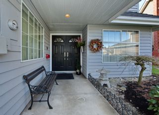 Photo 3: 5520 Linscott Court Richmond BC in Richmond: Home for sale